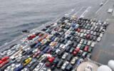 خطر رونق قاچاق معکوس خودرویی