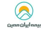 حضور بیمه «ایرانمعین» در بزرگترین رویداد حوزه انرژی