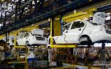 قیمت خودرو افزایش می یابد؟